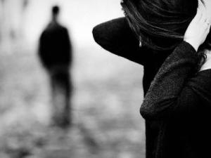 خواطر حزينة عن الحب الوفي