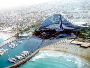 افضل مكان للسكن في دبي للعوائل 2018