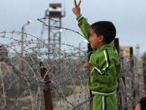 دعاء لاهل غزة وفلسطين مكتوب 2020