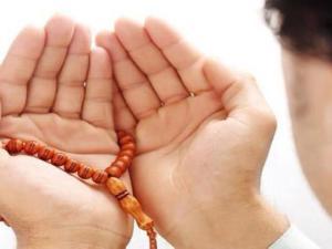 ادعية وعبارات اللهم وفق ابنائنا وبناتنا في الاختبارات