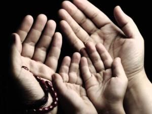 ادعية مستجابة في رمضان