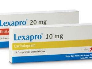 علاج سبراليكس cipralex