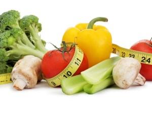 برنامج تخسيس الوزن في شهر