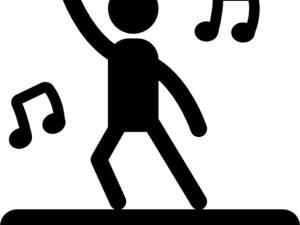 تردد قنوات الرقص 2018