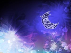 رمزيات عن رمضان 2020 انستقرام