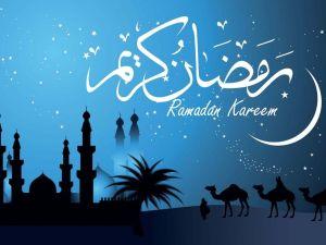 عبارات واتس اب شهر رمضان المبارك 2018
