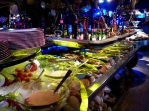 افضل مطاعم مدينة ريو دي جانيرو البرازيلية