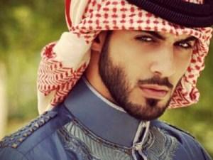 اماكن زراعة شعر الذقن في السعودية
