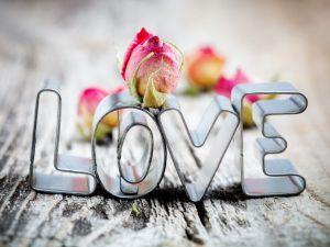 عبارات عن الحب والعشق