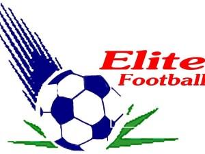 افضل 10 جامعات بريطانية لتعليم كرة القدم