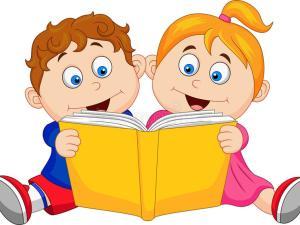 قصص تربوية اسلامية للاطفال