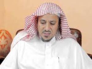 الافراج عن الشيخ سعد البريك .. أسباب وتفاصيل اطلاق سراح سعد البريك الحقيقية