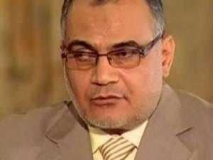 معلومات عن الدكتور سعد الدين الهلالي