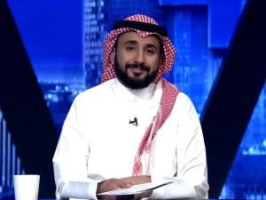 سناب طارق الحربي مقدم طارق شو