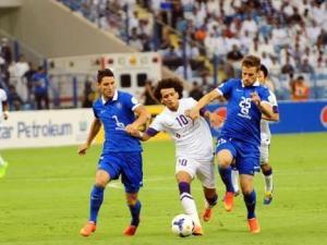 مباراة الهلال والعين بث مباشر اليوم الإثنين 11 – 9 – 2018