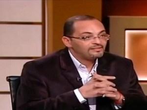 توقعات الابراج احمد شاهين 2020