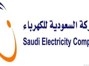 السعودية :قرار بنقل ملكية شركة الماء والكهرباء كاملة إلى الحكومة