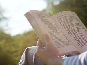 شروط مسابقة تحدي القراءة العربي 2020
