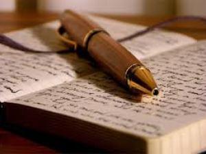 اشهر الادباء في الشعر في العصر المعاصر