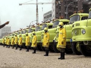 عبارات عن الدفاع المدني جديدة 2018