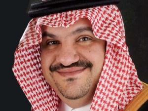 من هو محمد بن عبد الملك بن عبد الله آل الشيخ