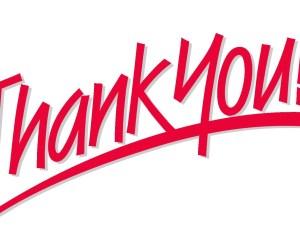 عبارات شكر وتقدير لمديرة المدرسة
