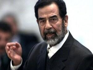 خلفيات صدام حسين صور صدام حسين للايفون