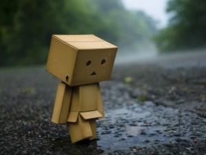 خواطر قصيرة حزينة جدا