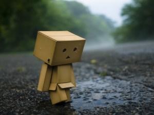 اقوال الحكماء عن الحزن