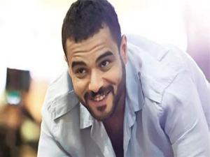 سبب وفاة الممثل عبدالله الباروني الكويتي بشكل مفاجئ