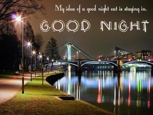 صور مساء الخير كروت وبطاقات جميلة يسعد مساكم