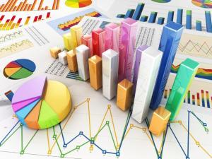 طرق تداول الاسهم ومميزات الرافعة المالية