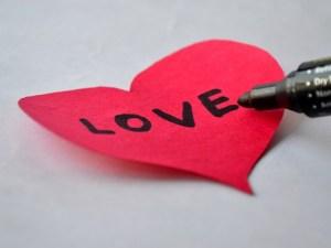 اجمل رسائل الحب فى راس السنة 2020