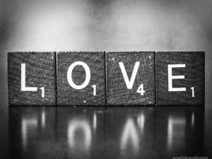 عبارات حب رائعة جدا
