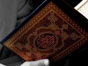 كم عدد سور القرآن التي افتتحت بثلاث أحرف