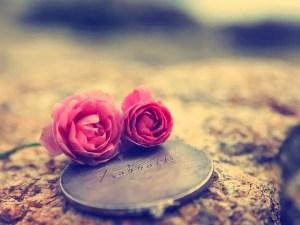 شعر عشق معبر