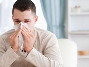 طرق علاج البرد في المنزل واهم اسبابها واعراضها