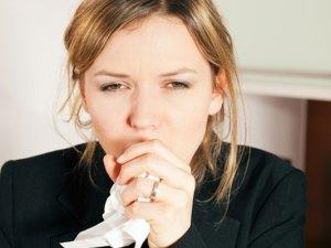 اسرع طرق علاج الكحة الجافة والشديدة