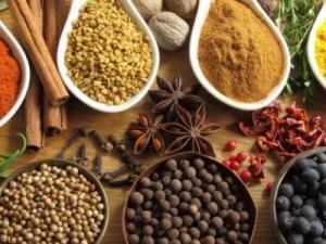 علاج الامساك بالاعشاب الطبيعية والطب البديل