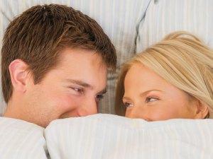 أفضل الأشياء التي يمكن أن تقوي علاقتك بزوجك