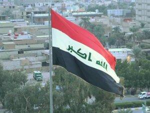موعد صلاة عيد الفطر فى العراق 2021