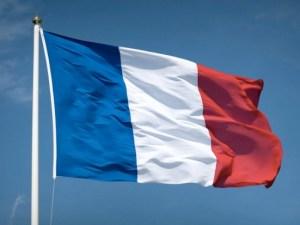 خلفيات علم فرنسا صور رمزيات علم فرنسا