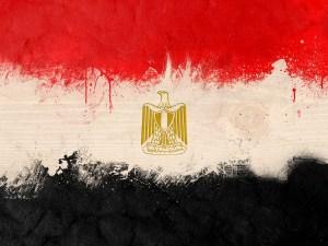 صور علم مصر 2018 خلفيات ورمزيات علم مصر