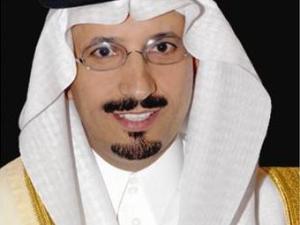 علي بن ناصر الغفيص السيرة الذاتية