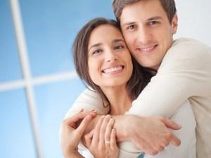 عبارات عن ذكرى الزواج