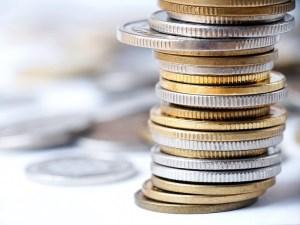 فقه المعاملات المالية في الاسلام احكامها وضوابطها