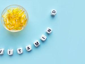 اسباب نقص فيتامين د واضراره