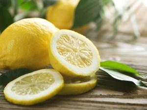 ما فائده قشر الليمون للجسم