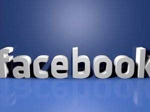 اسماء فيس بوك شباب مزخرفة