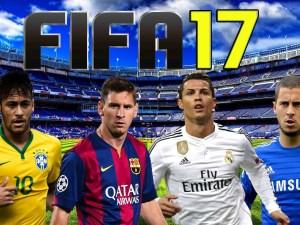 لعبة فيفا 2018 FIFA اون لاين